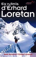 Els vuitmils d'Erhard Loretan