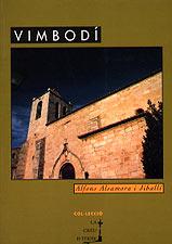 Vimbodí