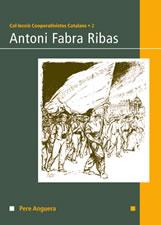 Antoni Fabra Ribas