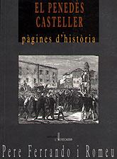 El Penedès casteller