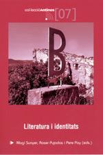 Literatura i identitats