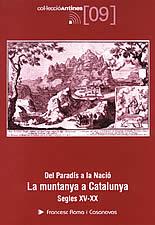 Del Paradís a la Nació. La muntanya a Catalunya