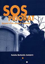 SOS Priorat. Sumari d'un consell comarcal