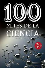 100 mites de la ciència