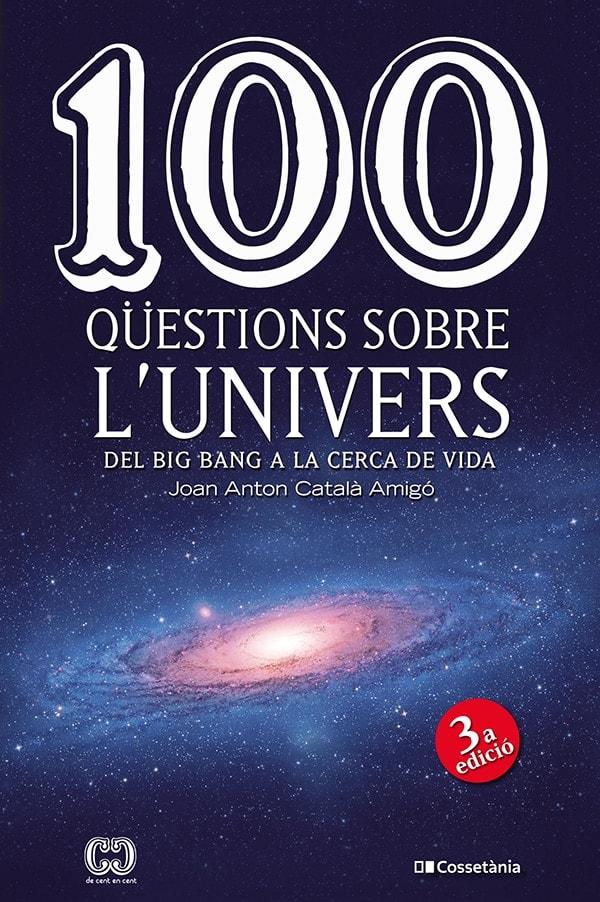 100QüestionsUnivers3a
