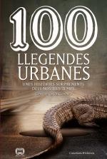 100 llegendes urbanes
