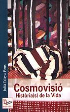 Cosmovisió