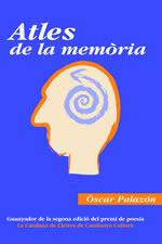 Atles de la memòria