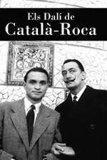 Els Dalí de Català-Roca