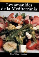 Les amanides de la Mediterrània