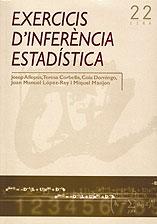 Exercicis d'inferència estadística