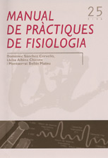 Manual de pràctiques de fisiologia