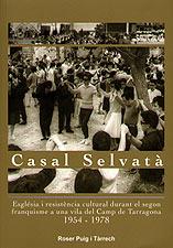 Casal Selvatà (1954-1978)