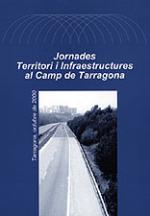 Jornades sobre Territori i Infraestructures al Camp de Tarragona