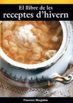 El llibre de les receptes d'hivern