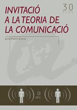 Invitació a la teoria de la comunicació