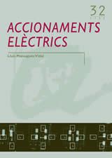 Accionaments elèctrics