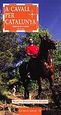 A cavall per Catalunya