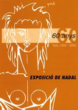 60 anys de l'Exposició de Nadal