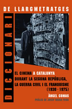 Diccionari de llargmetratges