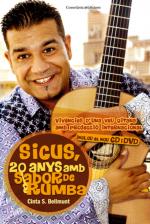 Sicus