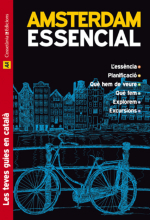 Amsterdam Essencial