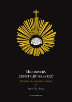 Un univers construït per la raó