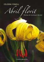 Abril florit