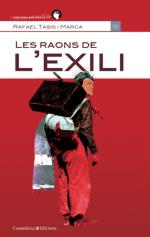 Les raons de l'exili