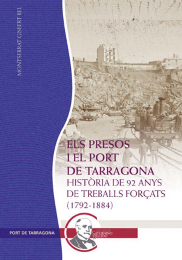 Els presos i el Port de Tarragona