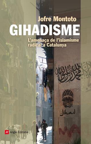 Gihadisme