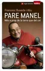 Pare Manel