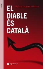 El diable és català