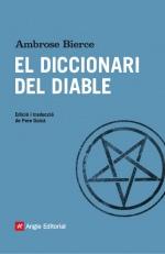 El diccionari del diable