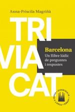 Triviacat Barcelona