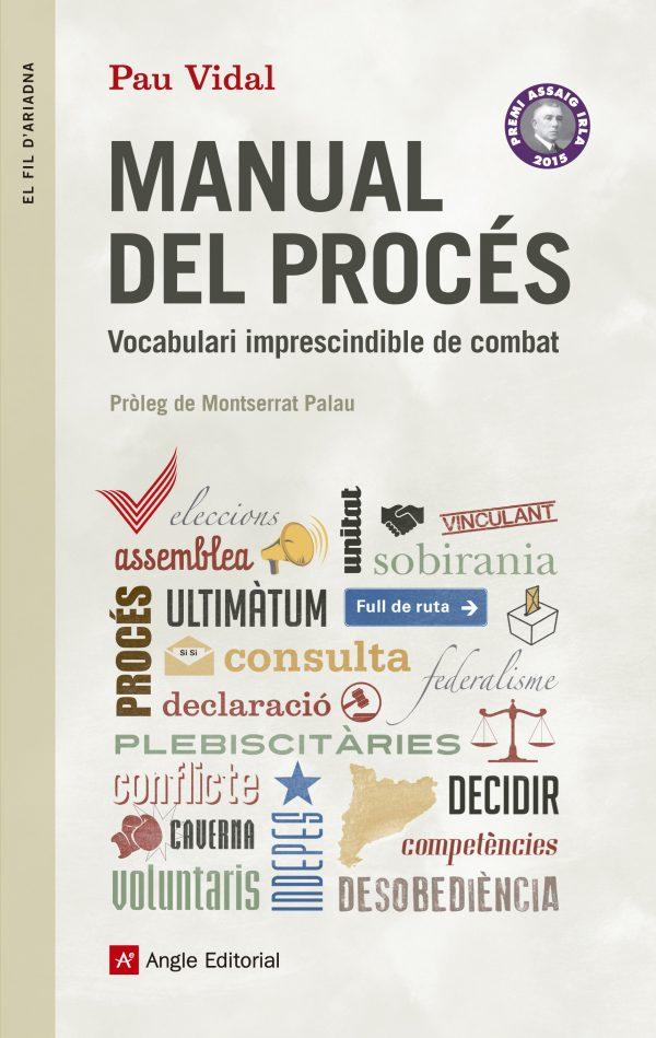 Manual del procés
