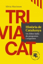 Triviacat Història de Catalunya