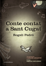 Conte contat a Sant Cugat