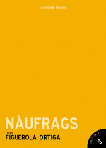 Nàufrags