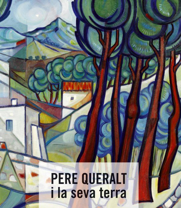 Pere Queralt