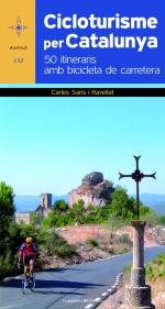 Cicloturisme per Catalunya