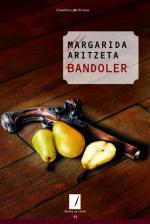 Bandoler