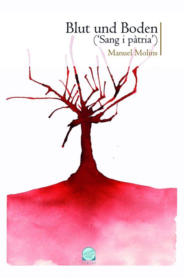 Blut und boden