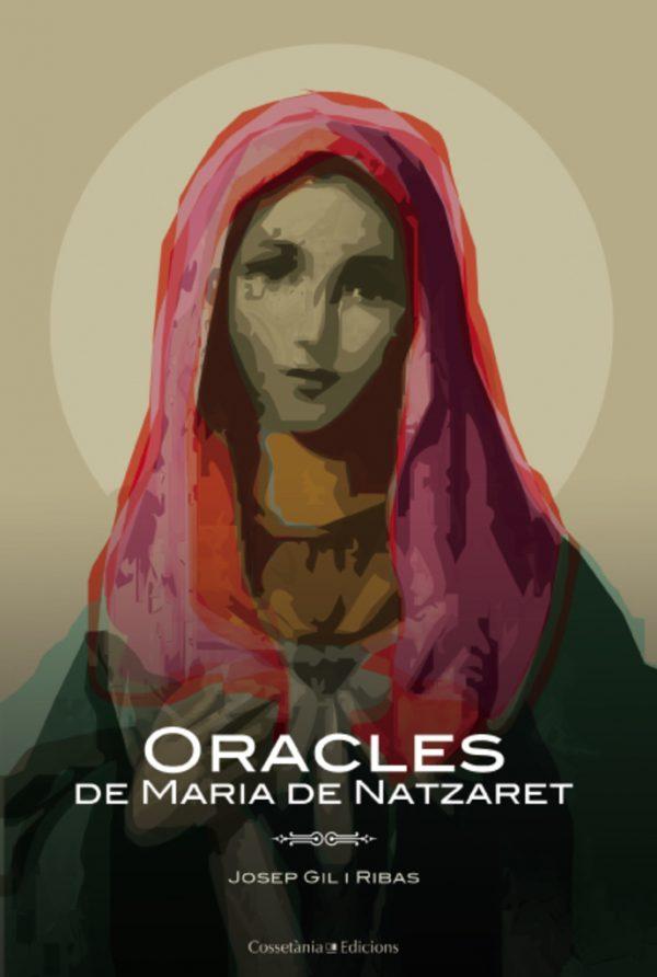 Oracles de Maria de Natzaret