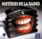 Histèries de la ràdio