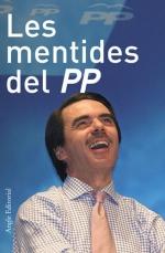 Les mentides del PP