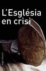 L'església en crisi