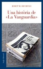 Una història de 'La Vanguardia'