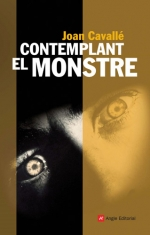 Contemplant el monstre