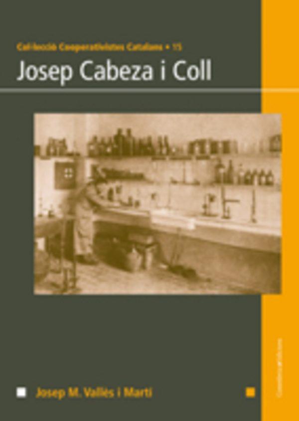 Josep Cabeza i Coll